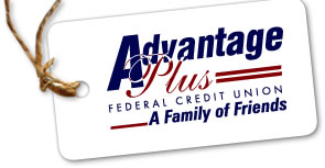 Advantage Plus Federal Credit Union