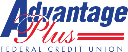Advantage Plus Federal Credit Union Homepage